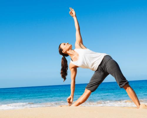 yoga retreats Greece Custom Make Your Perfect Yoga Retreat in Greece With Yoga Dynamis