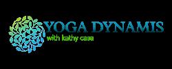 Yoga Dynamis Logo (1)